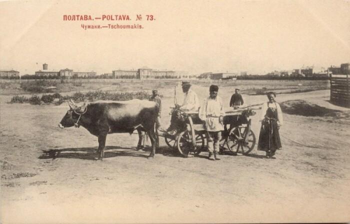 Тематическая открытка. /Фото: picua.org