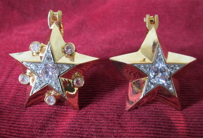 2 типа утвержденных Звезд. /Фото: fs2.directupload.net