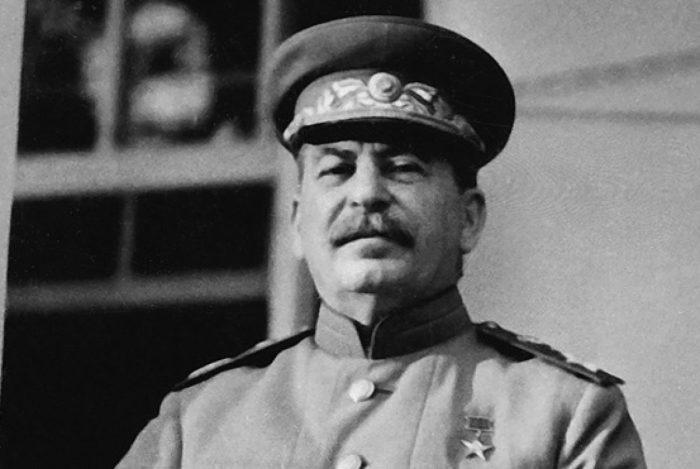 Когда в 1949 году СССР стал атомной державой, США уже не могли шантажировать Сталина. /Фото: radarmedia.net