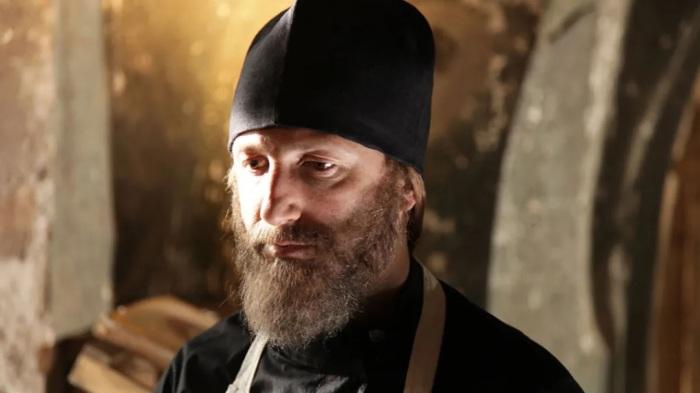 Монахи давали обет молчания, чтобы искупить какой-либо проступок. /Фото: img51994.1tv.com
