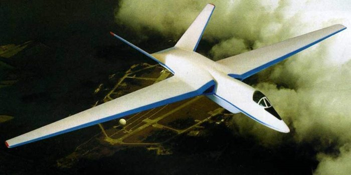 Самолёт М-17РП2. /Фото: avatars.mds.yandex.net