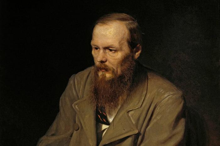 Ленин называл произведения Достоевского «блевотиной». /Фото: hse.ru