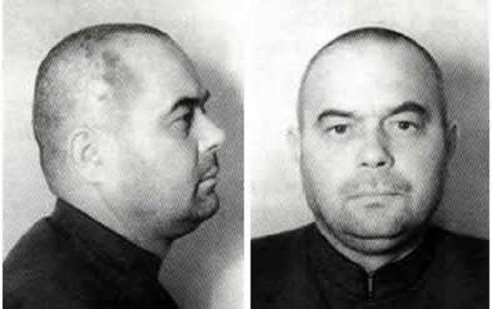 Павленко - организатор крупнейшей аферы сталинских времен