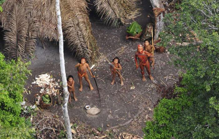https://kulturologia.ru/files/u22291/aborigeni-2.jpg