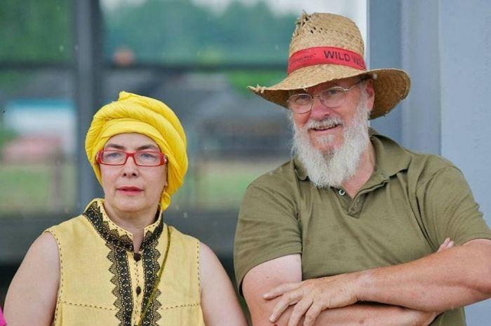 Супруги Кописки платят россиянам хорошую зарплату./Фото: s12.stc.all.kpcdn.net