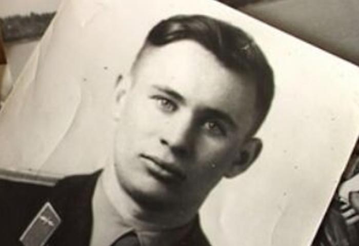 В. Бондаренко, советский космонавт, погибший 23 марта 1961./Фото: sensum.club
