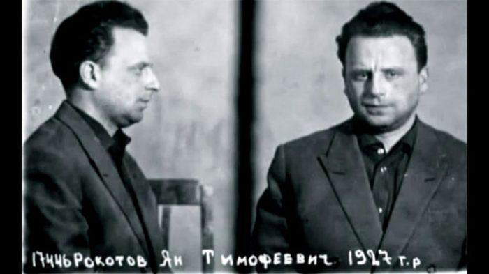 Валютный король Рокотов./Фото: image2.thematicnews.com