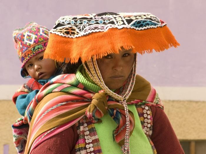 Перу./Фото: img-fotki.yandex.ru