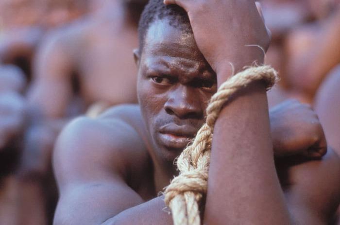 Невольникам некуда идти, негде кормиться. Стань свободными для многих равносильно голодной смерти./Фото: i-travel.md