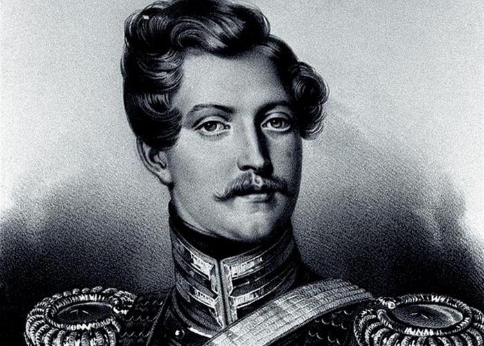 Некоторые думают, что Дантес убил Пушкина в рамках задания от голландской разведки.