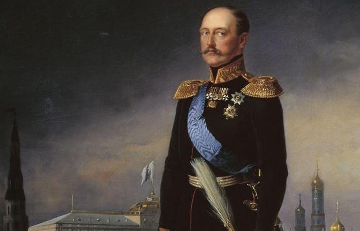 За что в России не любили царя Николая I, искреннего патриота и любителя законности