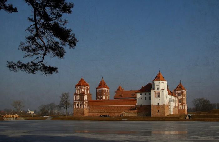 Фото: Евгений Колчев