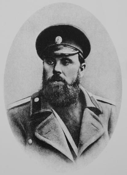 От Александра Васильевича Елисеева, настоящего исследователя, никто не ожидал фокусов и подделок.