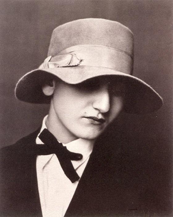 Анита Бреннер стала одной из ключевых фигур мексиканской антропологии и этнографии.