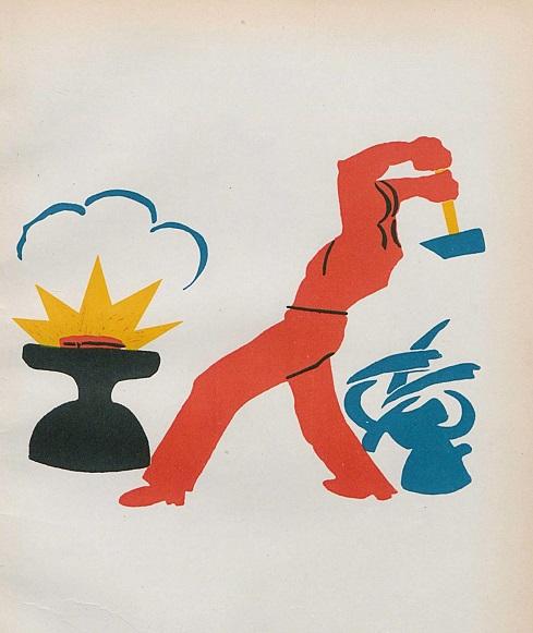 Плакаты Маяковского публиковались и продолжают публиковаться отдельными книгами.