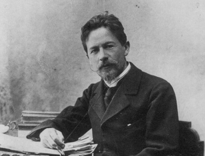 При слове «Чехов» мы вспоминаем Антона Павловича, но эту фамилию носило несколько одарённых людей.