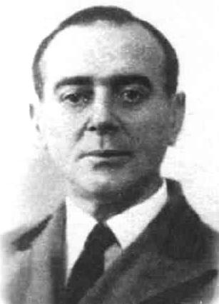 Павел Аллилуев умер в том же году, когда стал активно высказываться против репрессий в Красной Армии.