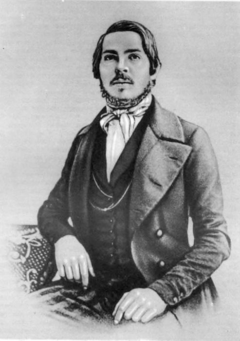 Фридрих Энгельс практически всю жизнь прожил как типичный представитель того самого класса угнетателей, который разоблачал Маркс.