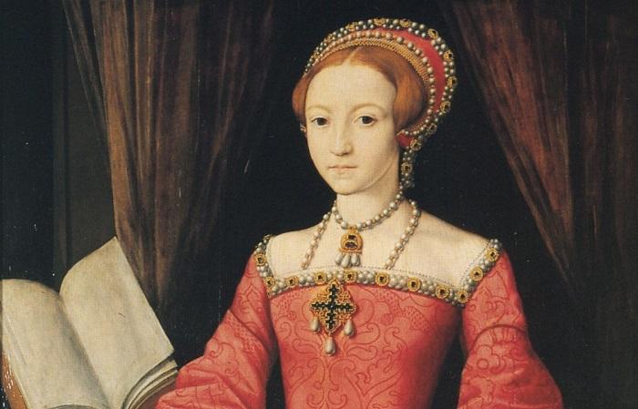 Сестра Мария пыталась выбить из заговорщиков показания, которые дали бы ей казнить Елизавету.