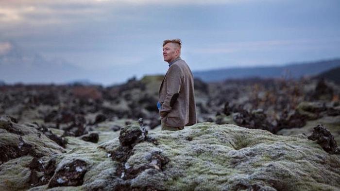 Исландия - суровый край, нищета здесь буквально будет стоить жизни.