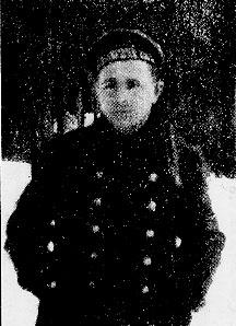Степан Петриченко.
