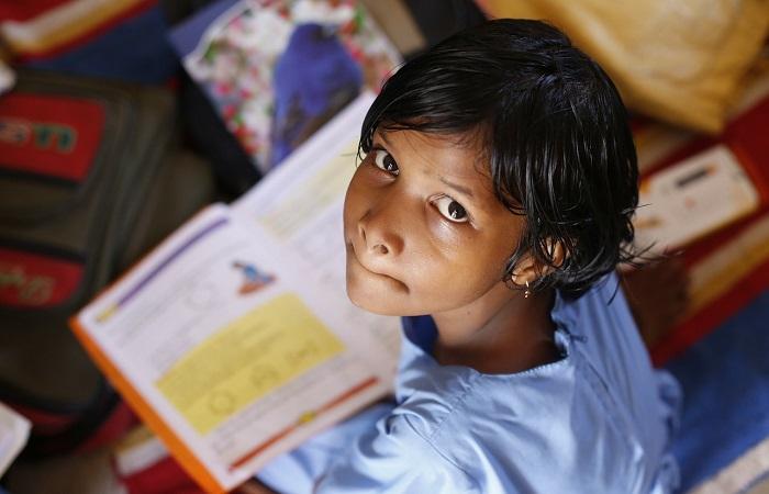 Три социальных проекта Третьего мира, в которых обучение женщин спасает сразу много людей.
