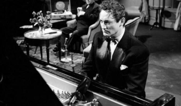 Имя Дьёрдь Циффры хорошо известно любителям академической игры на фортепиано во всём мире.