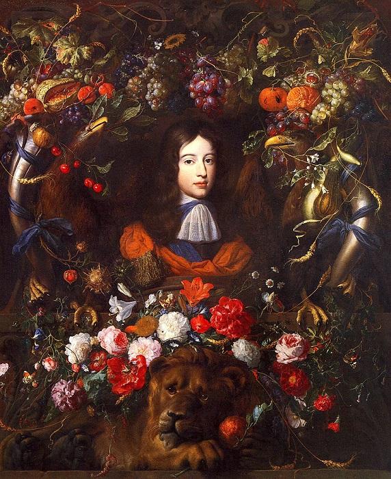 Поскольку принц Вильгельм очень рано потерял родителей, за его воспитание и обучение был в ответе де Витт. И, надо сказать, несмотря на неприязнь к Оранской династии, он не скупился, когда речь шла об учителях для Вильгельма.