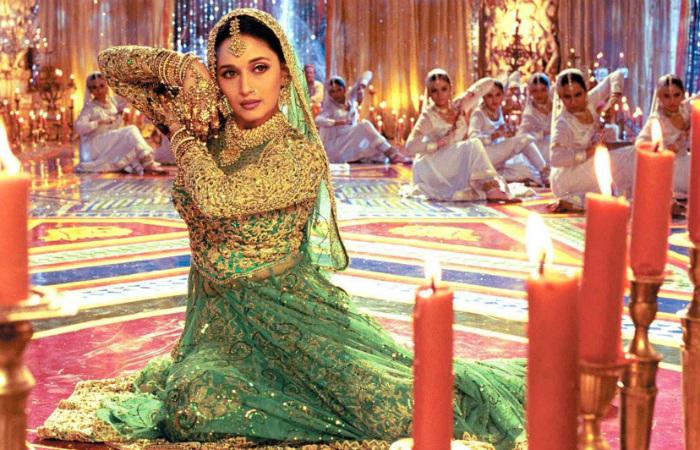 Террористы и хореографические сцены насилия. 5 крутых индийских фильмов нашего времени.