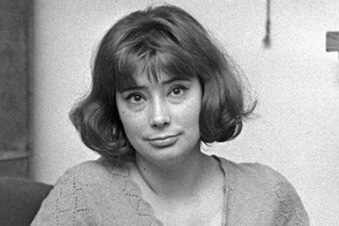 Татьяна Самойлова была очень ранимой и тихой женщиной. Каждый раз, как очередной муж бросал актрису, она страдала от нервного срыва.