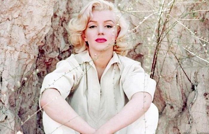 Вивьен Ли, Джуди Гарленд, Мэрилин Монро и другие звёзды Голливуда, чья жизнь была на самой деле трагедией.