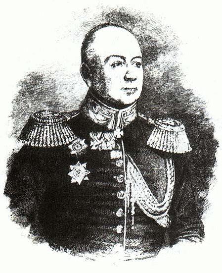 В школах Рязани Льва Дмитриевича изучают как героя Рязанского края.