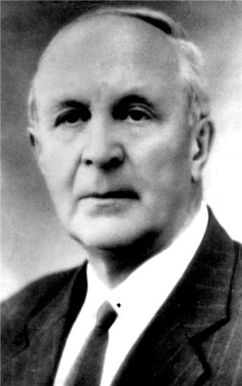 Алексей Васильевич Пшеничнов.