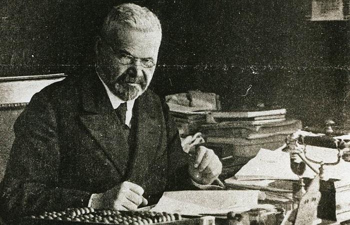 Сытин: просветитель крестьян и угнетатель рабочих, миллионер и советский гражданин.