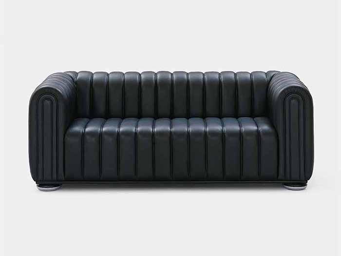 По-настоящему современная мебель от Хоффмана.
