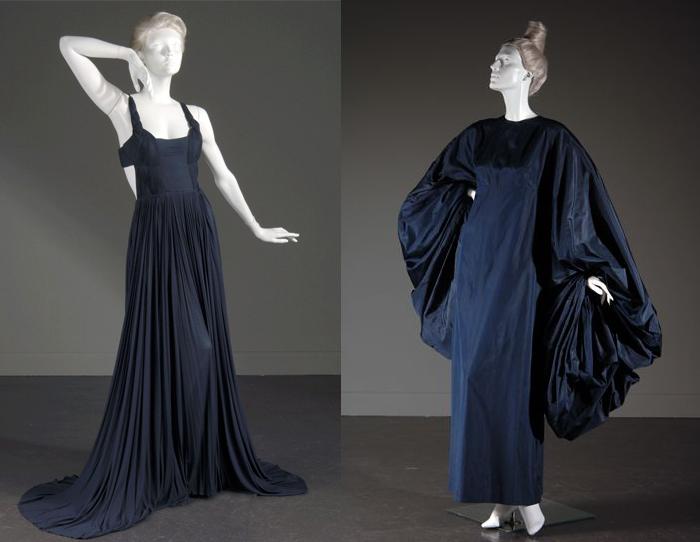 Мадам Гре называли одной из спасительниц французской модной индустрии.