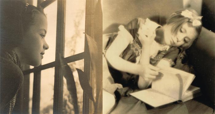 Коммерческие фотографии Бартлетта.