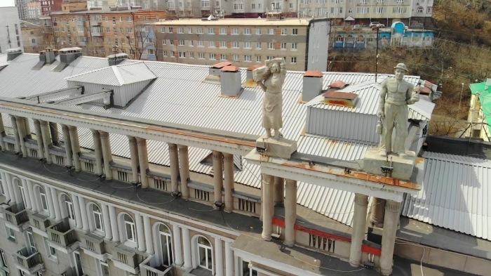 Вид сверху. /Фото:ytimg.com