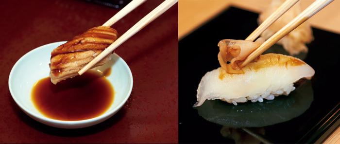 Нужно повторять одно и то же, но пытаться делать это все лучше и лучше. /Фото:sushi-jiro.jp