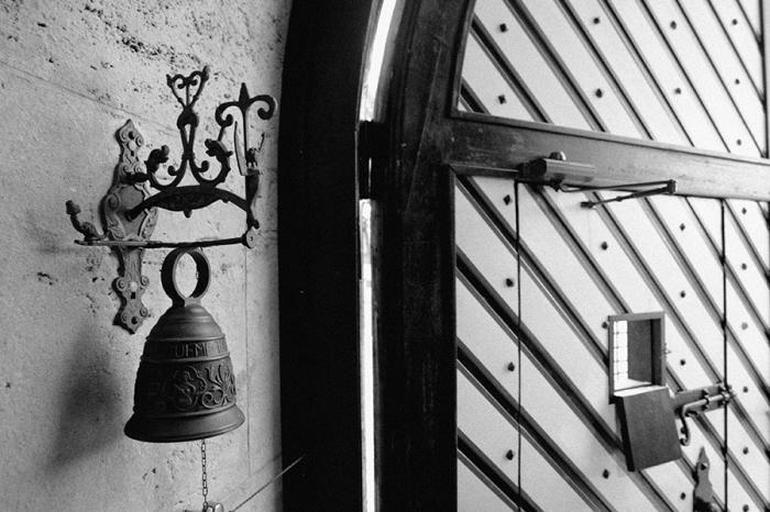 Отель обустроили в старинном стиле, чтобы сохранить ту атмосферу, которая царила здесь в царские времена. /Фото:bip-hotel.ru