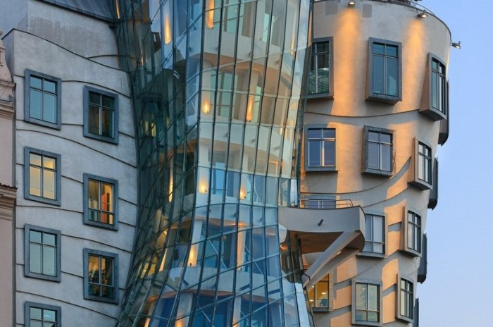 Фрагмент здания. /Фото:travelask.ru