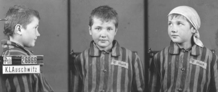 Йозефа, чёрно-белые фото.