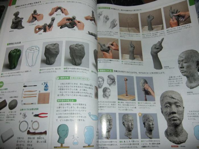 Школьниый учебник дает глубочайшие знания в области искусства. /Фото: Ю.Синалеев