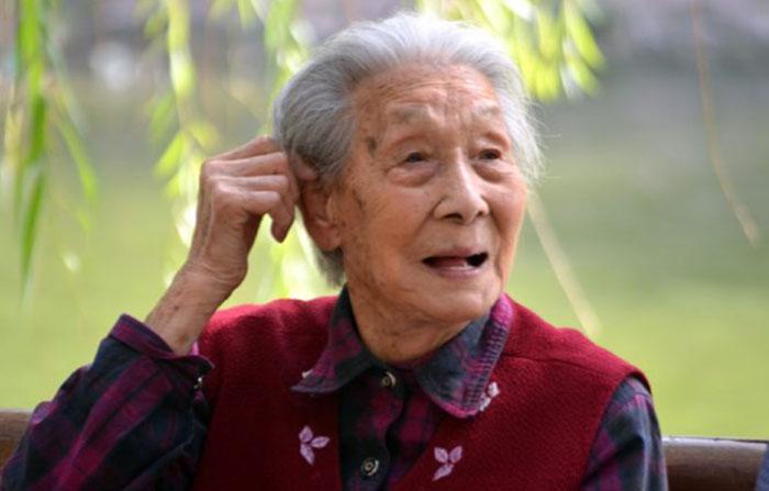 Рецепт долголетия: о чем поведали китайские старцы? /Фото: agesecrets.ru