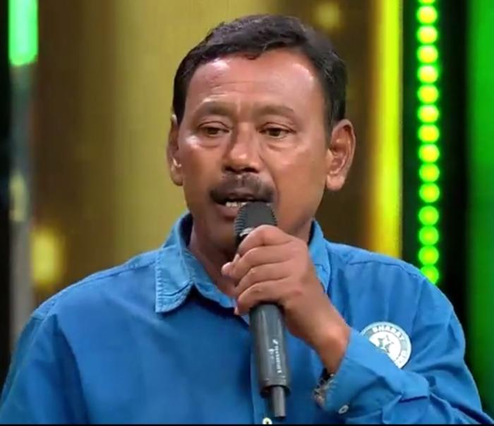 Этот человек спас тысячи жизней. /Фото: wikipedia.org, Rahulgupta786786