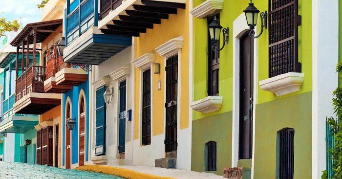 Цветовая палитра ошеломляет. /Фото:meetoverdrinks.tv