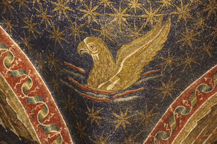 Фрагмент. /Фото: wikimedia.org