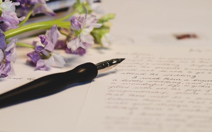 Владельцев дома будет ждать сюрприз: трогательные письма от детей. /Фото:pixabay.com