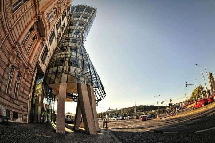 Необычный снимок. /Фото:planetofhotels.com