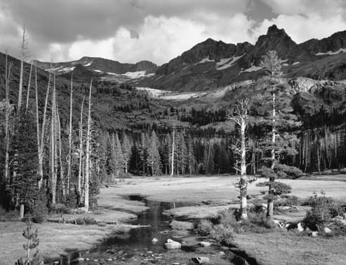 Фотография 1935 г.